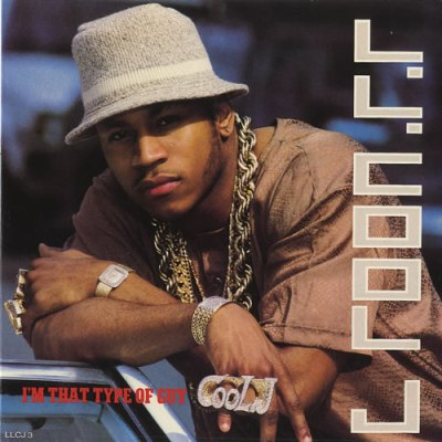 I'm that type of guy for a lot of women like LL Cool J over here but for some I don't have time for the bullshit so read this shit.