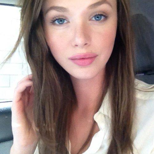 Jessica Cook