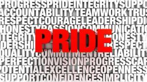 T-pisode 219: Pride