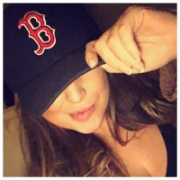 T-pisode 399: Boston's Most Hottest & Kinda Famous Women 4…The LAST Chapter